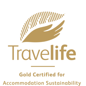 Travellife Gold 2019-21