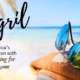 things to do in Negril - Rondel Village Blog